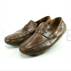 Clarks Collection Men's  Loafers Shoes Size 11